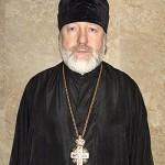 отец Феодор (Бажанов)