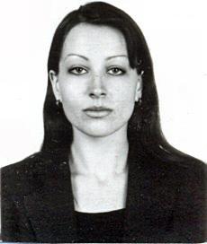 Елена Дубровина авторский сайт