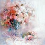 С добрым утром - стихи Елены Дубровиной, http://elena-dubrovina.ru/ рубрика «Произведения автора»