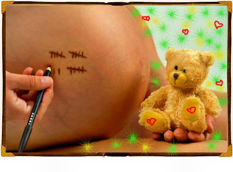 Русские беременные девочки писиют в рот мальчикам фото 147-434