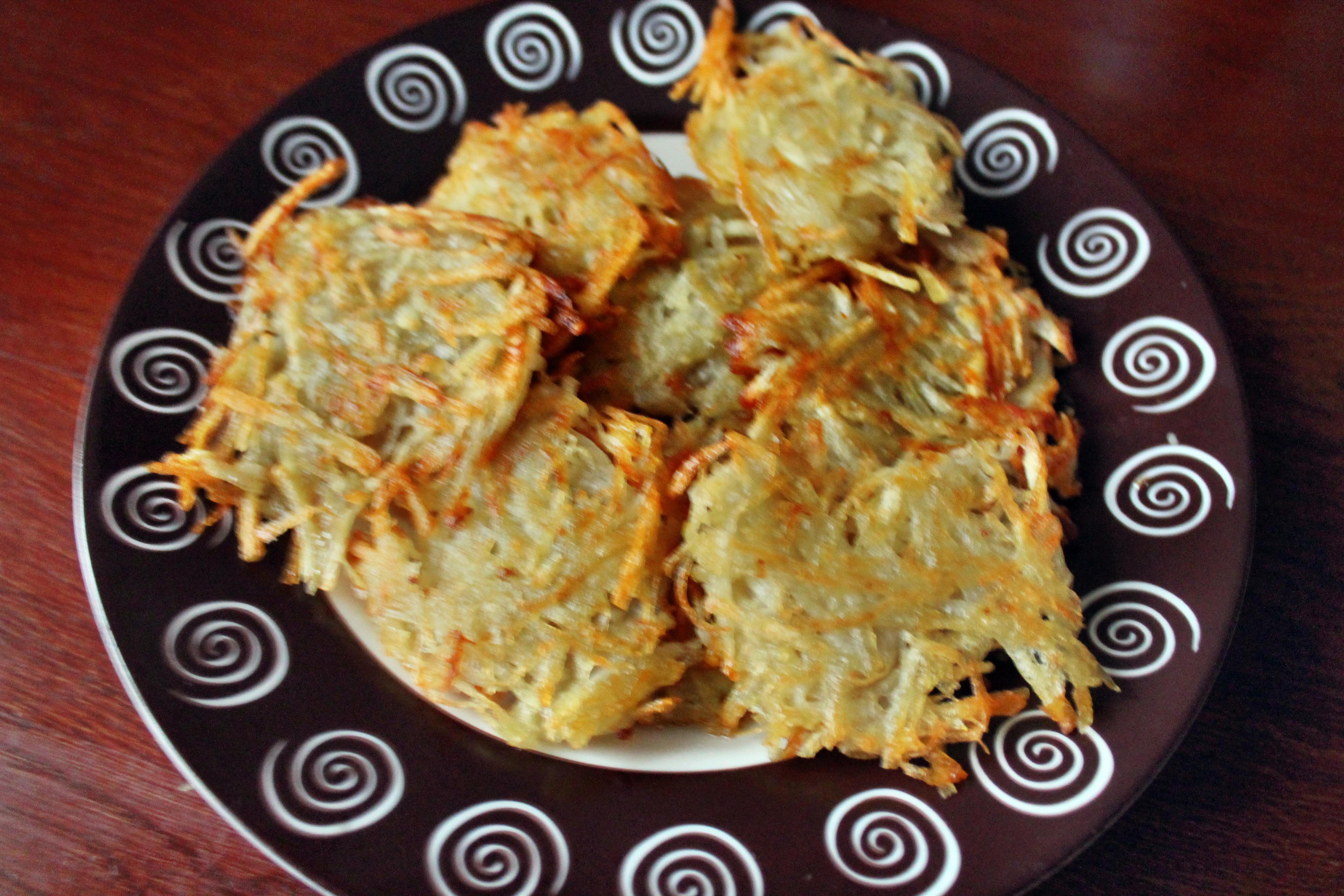 Рецепт фарш с капустой в мультиварке