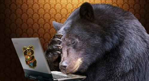 http://elena-dubrovina.ru/Медведь_ноутбук_рассказ_-Елена-Дубровина.jpg