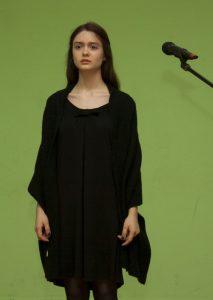 http://elena-dubrovina.ru/eto-ne-byli-stix…o-bylo-iskusstvo/ 
