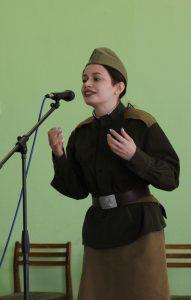 Живая классика_ статья Дубровиной Елены