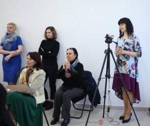 Интересные люди 2018_клуб_статья Дубровиной Елены