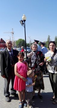 http://elena-dubrovina.ru/