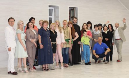 http://elena-dubrovina.ru статья Дубровиной Елены