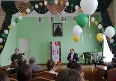 http://elena-dubrovina.ru Союз писателей Областное совещание