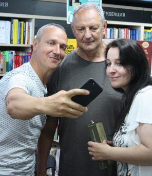http://elena-dubrovina.ru/ Евгений Онегин