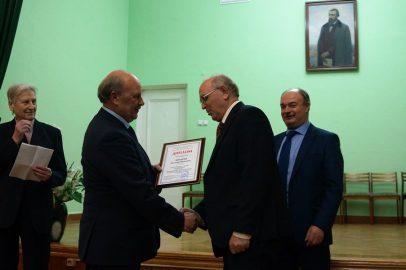 Иванов Николай Федорович_elena-dubrovina.ru