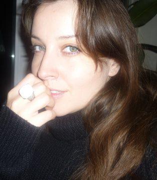Елена Дубровина